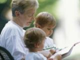 Droit du travail & congé parental d'éducation