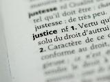 La Cour de cassation durcit les critères du licenciement économique