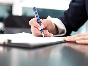 Clause de non-concurrence et contrat de travail